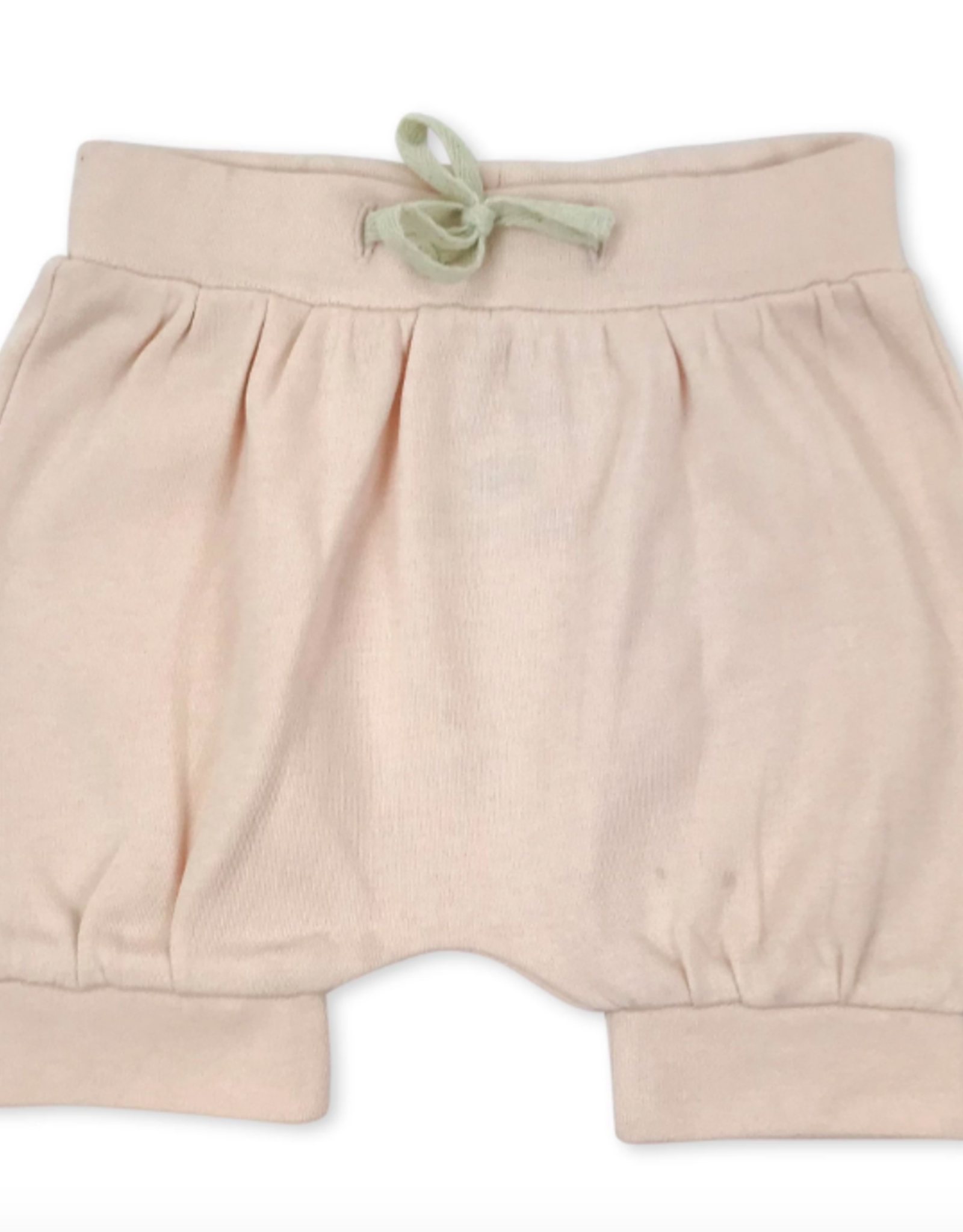 Finn + Emma Bloomer Shorts
