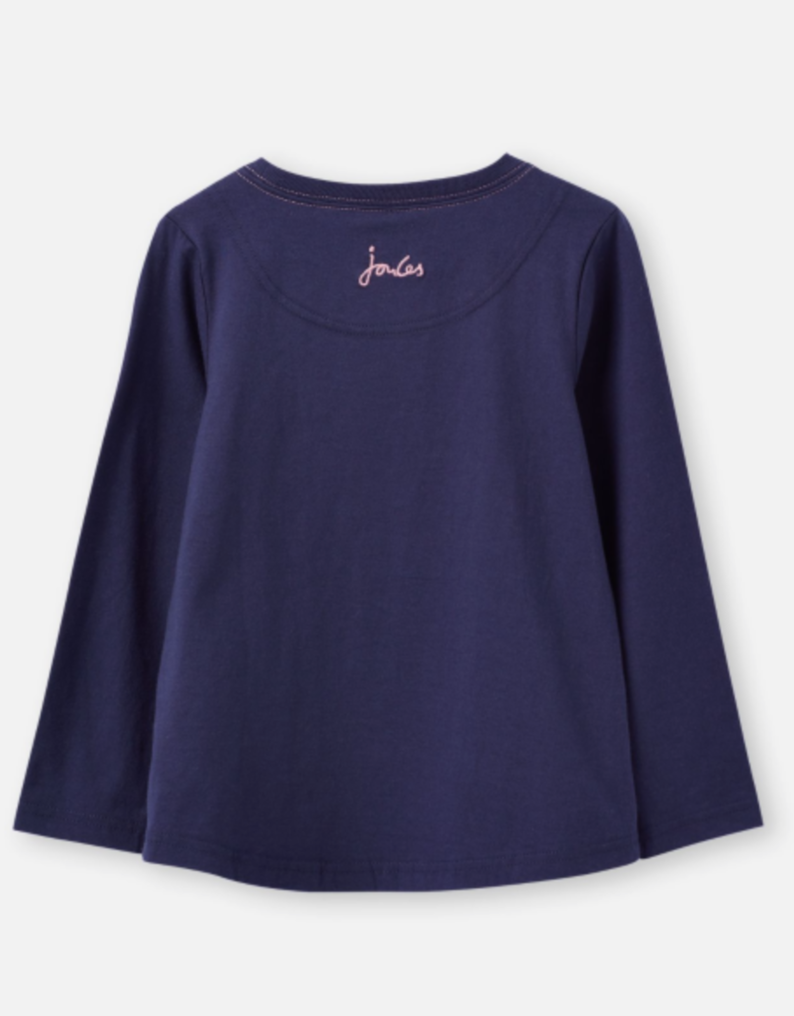 Joules Ava