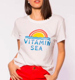 Sub_Urban Riot Vitamin Sea Loose Tee