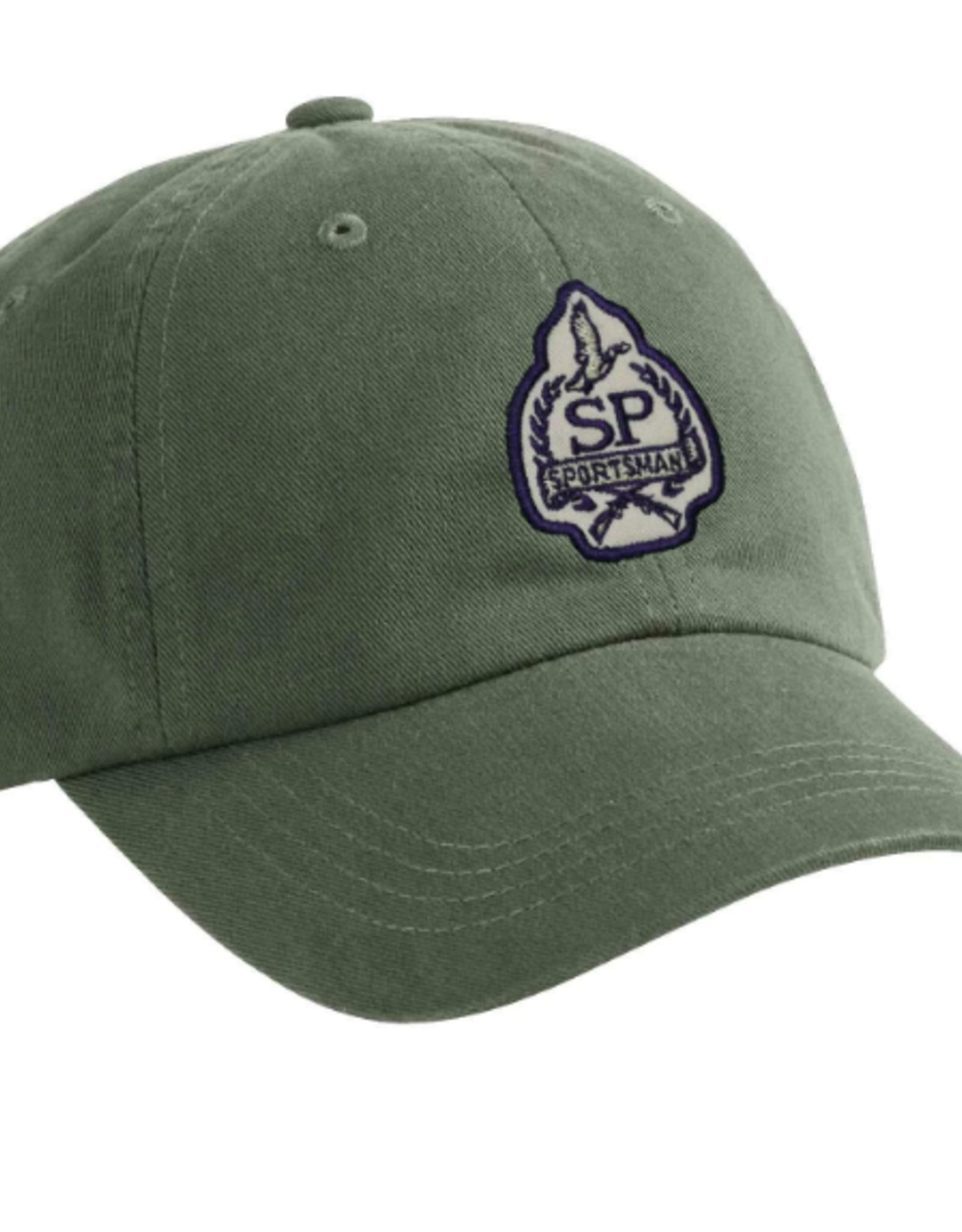 Southern Proper Proper Sportsman Hat