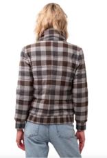 ASTARS Breckenridge Quilted Jacket