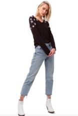 ASTARS Galaxy Ultra Soft Sweater