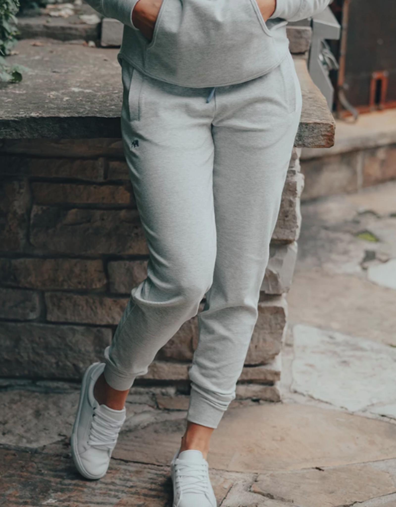 The Normal Brand Women's Puremeso Jogger