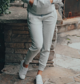 The Normal Brand Women's Puremeso Jogger