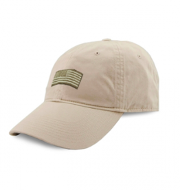 Smathers and Branson Armed Forces Flag Hat