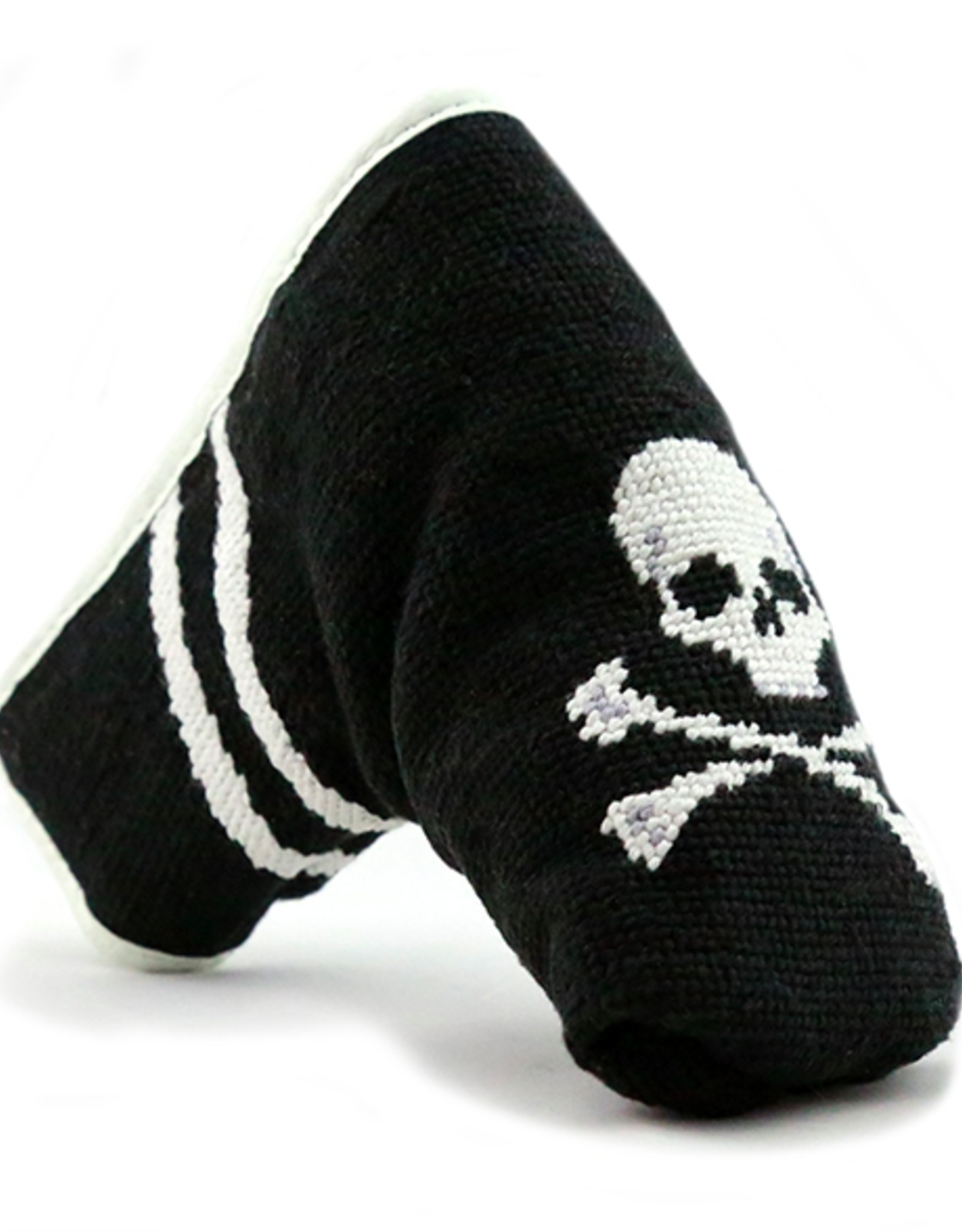 Smathers and Branson Putter Headcover