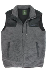 Over Under King's Canyon Vest