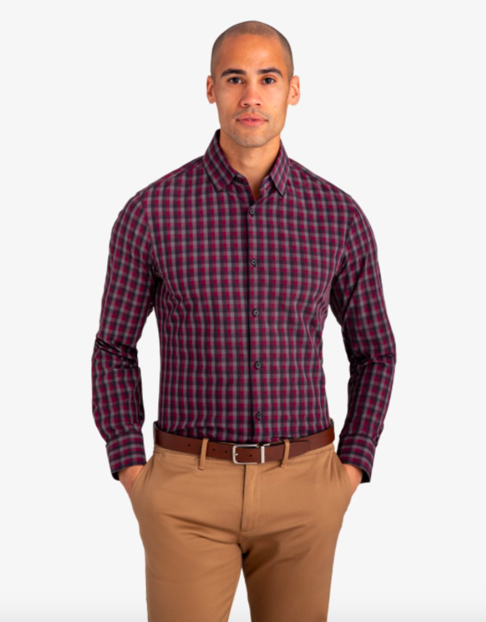 Mizzen + Main Plainview
