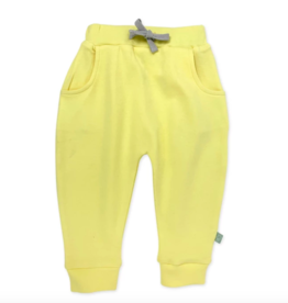 Finn + Emma Lounge Pants