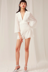 Keepsake Ardour Playsuit