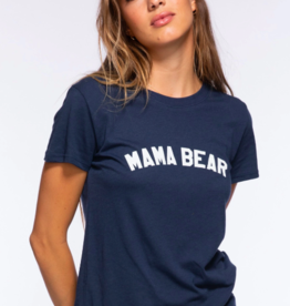 Sub_Urban Riot Mama Bear Loose Tee