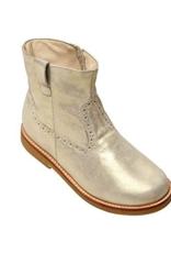 Elephantito Madison Ankle Boot