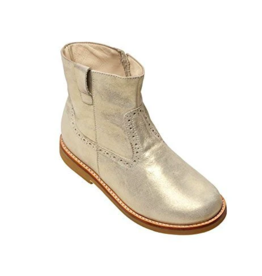 Elephantito Madison Ankle Boot