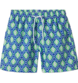 Stella Cove Seahorse Shorts