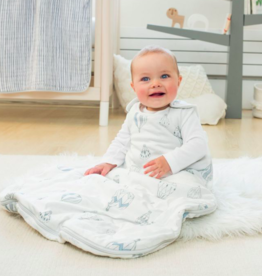 Aden + Anais Winter Sleeping Bag