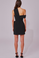 CMEO Caliber Mini Dress