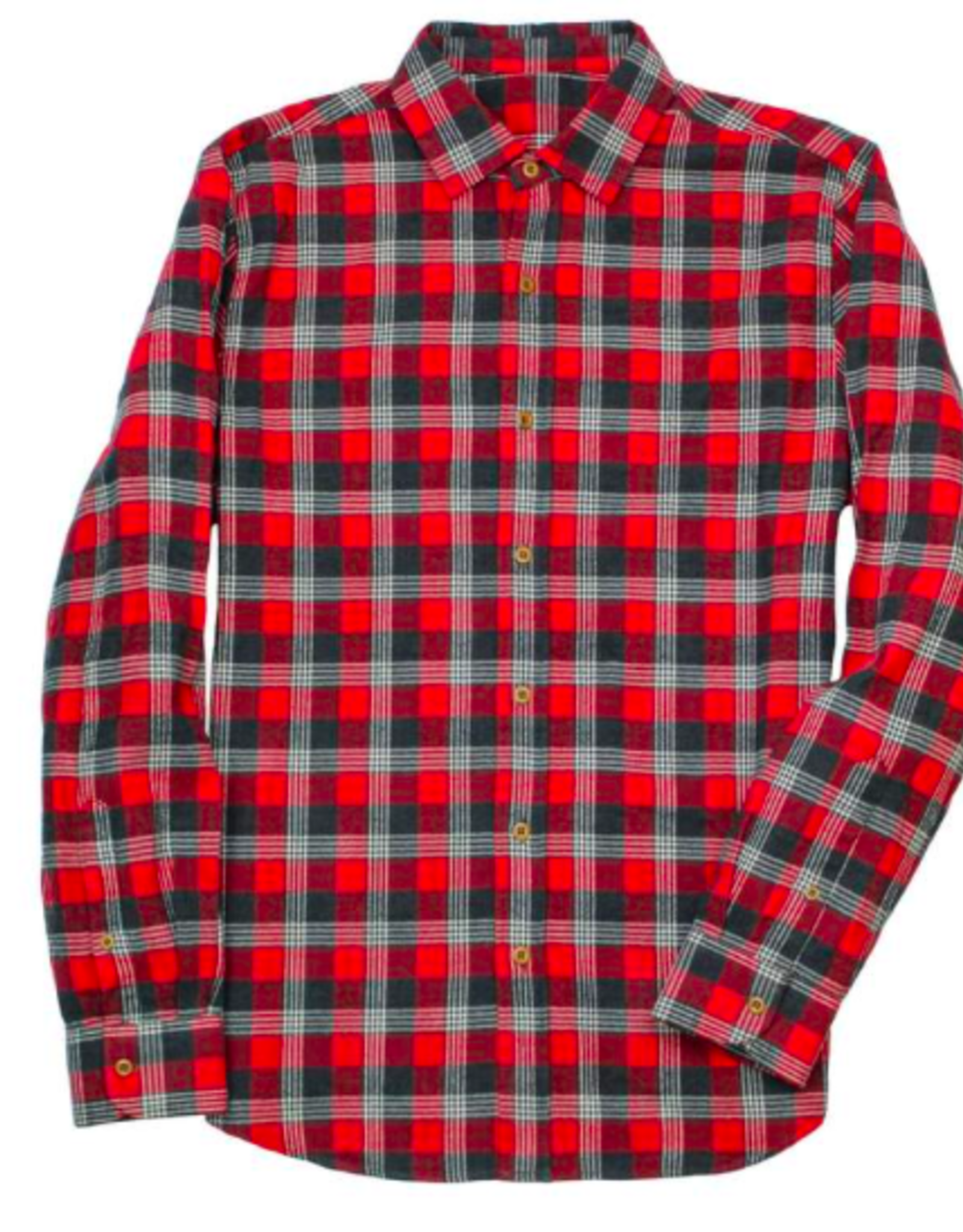 Southern Proper Lauderdale Shirt