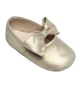 Elephantito Baby Ballerina w/ Bow