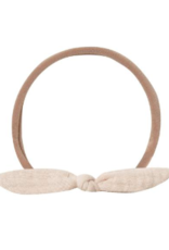 Quincy Mae Little Knot Headband