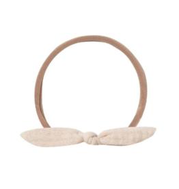 Quincy Mae Little Knot Headband
