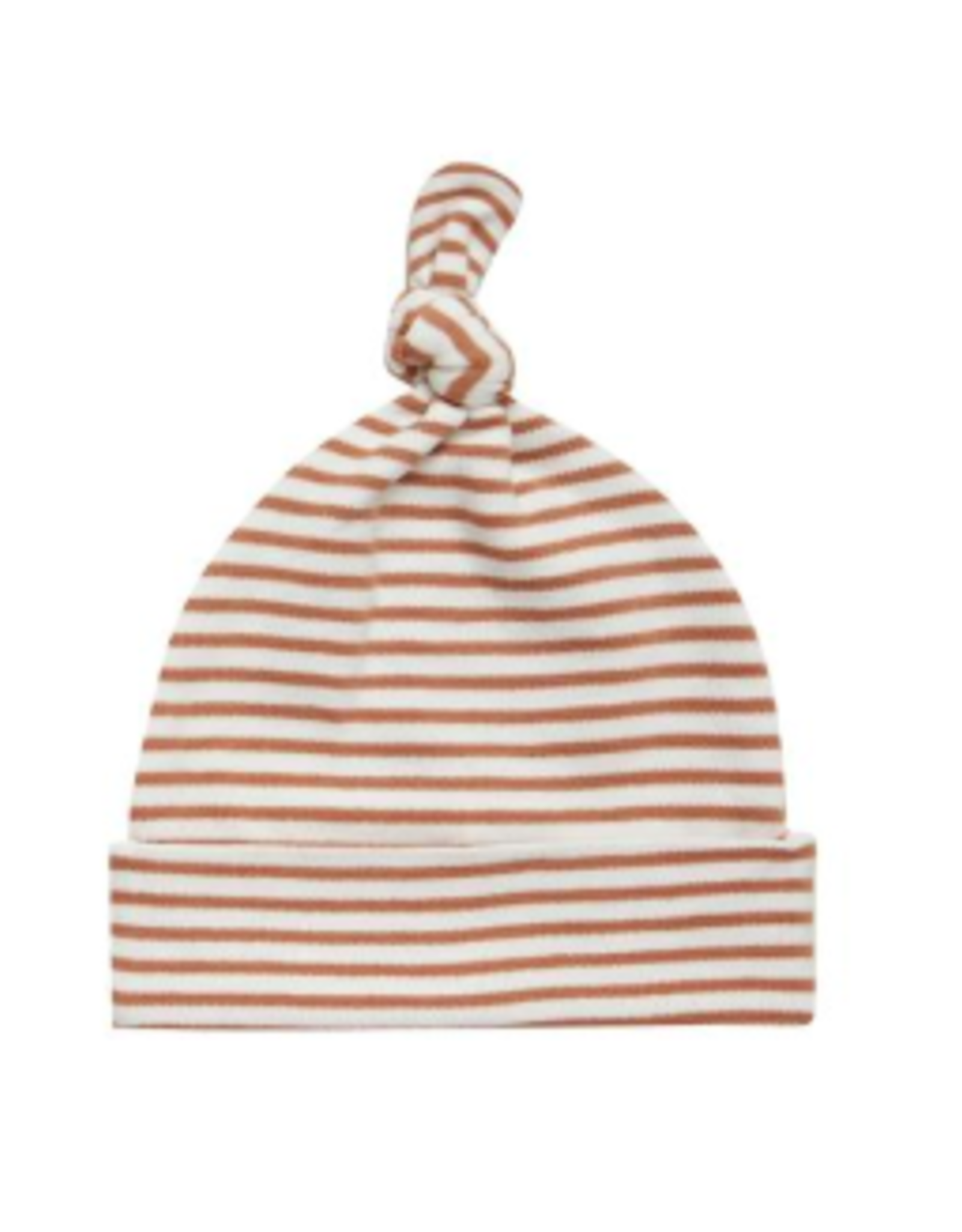 Quincy Mae Baby Hat