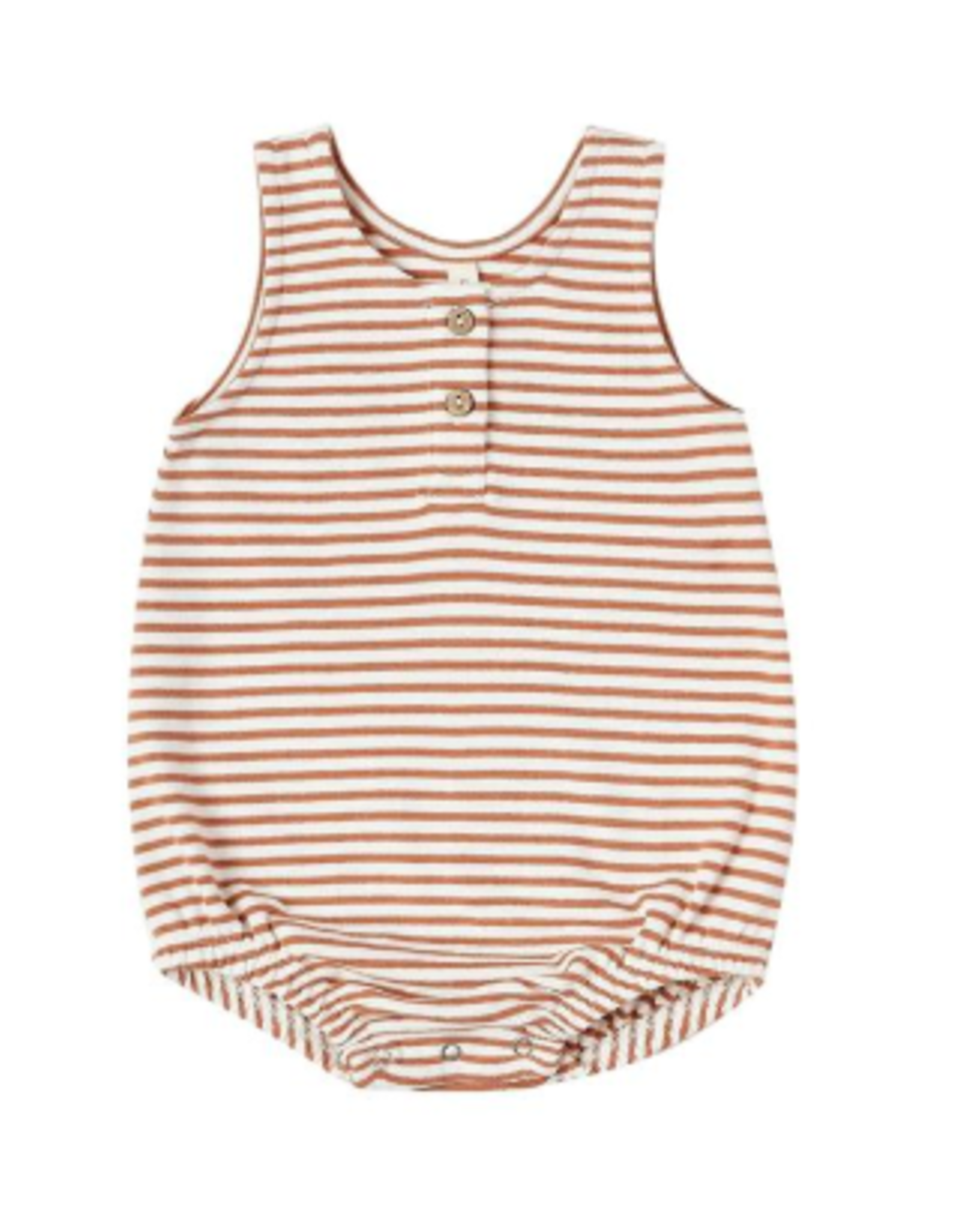 Quincy Mae Sleeveless Bubble