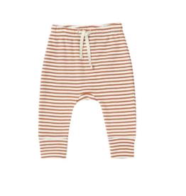 Quincy Mae Drawstring Pants
