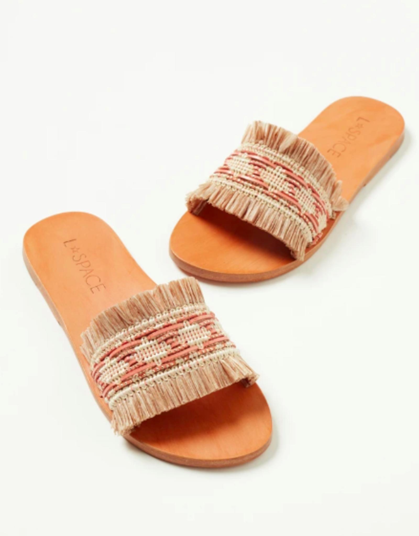 L*Space Sandbar Sandal