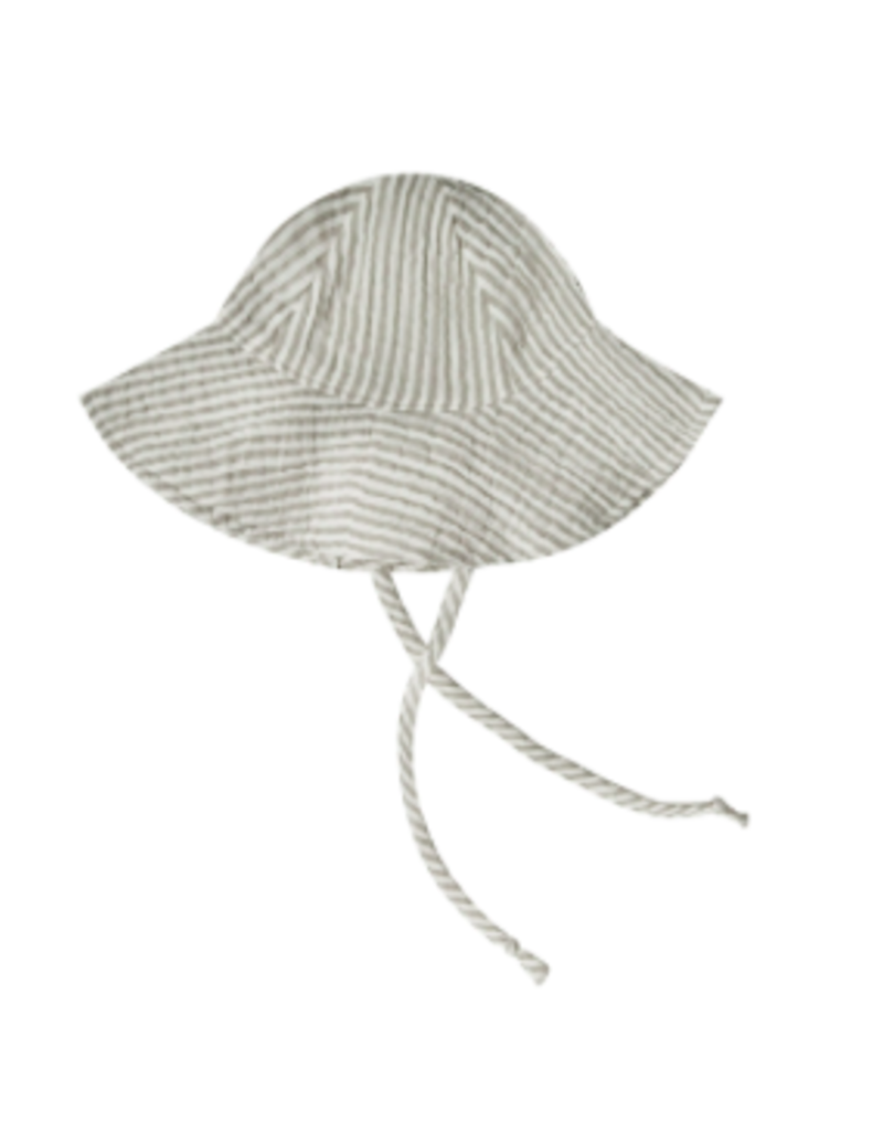 Rylee + Cru Floppy Sun Hat