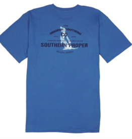 Southern Proper Original Southern Co Tee