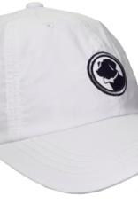 Southern Proper Performance Frat Hat