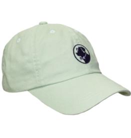 Southern Proper Frat Hat