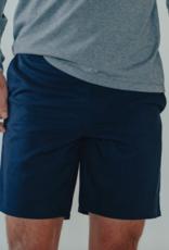 The Normal Brand Hybrid Short