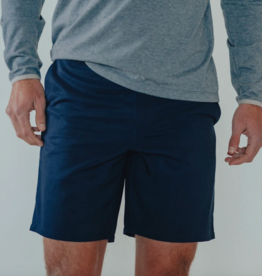The Normal Brand Hybrid Short
