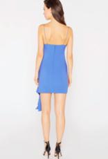 Likely Whitney Dress