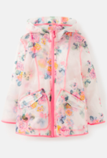 Joules Raindance Clear