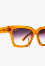 Diff Eyewear Austen