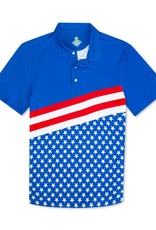 Chubbies The All American
