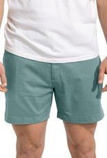 """Chubbies The Rangers 5.5"""" (Stretch)"""