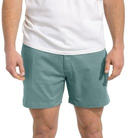 "Chubbies The Rangers 5.5"" (Stretch)"