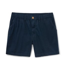 Chubbies The Armadas 5.5""