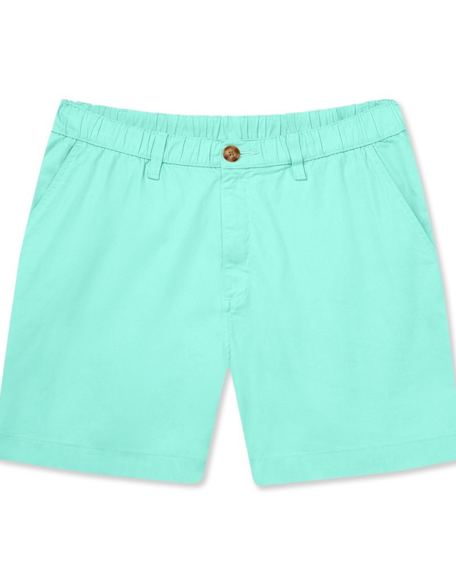 Chubbies The Emerald Bays 5.5""