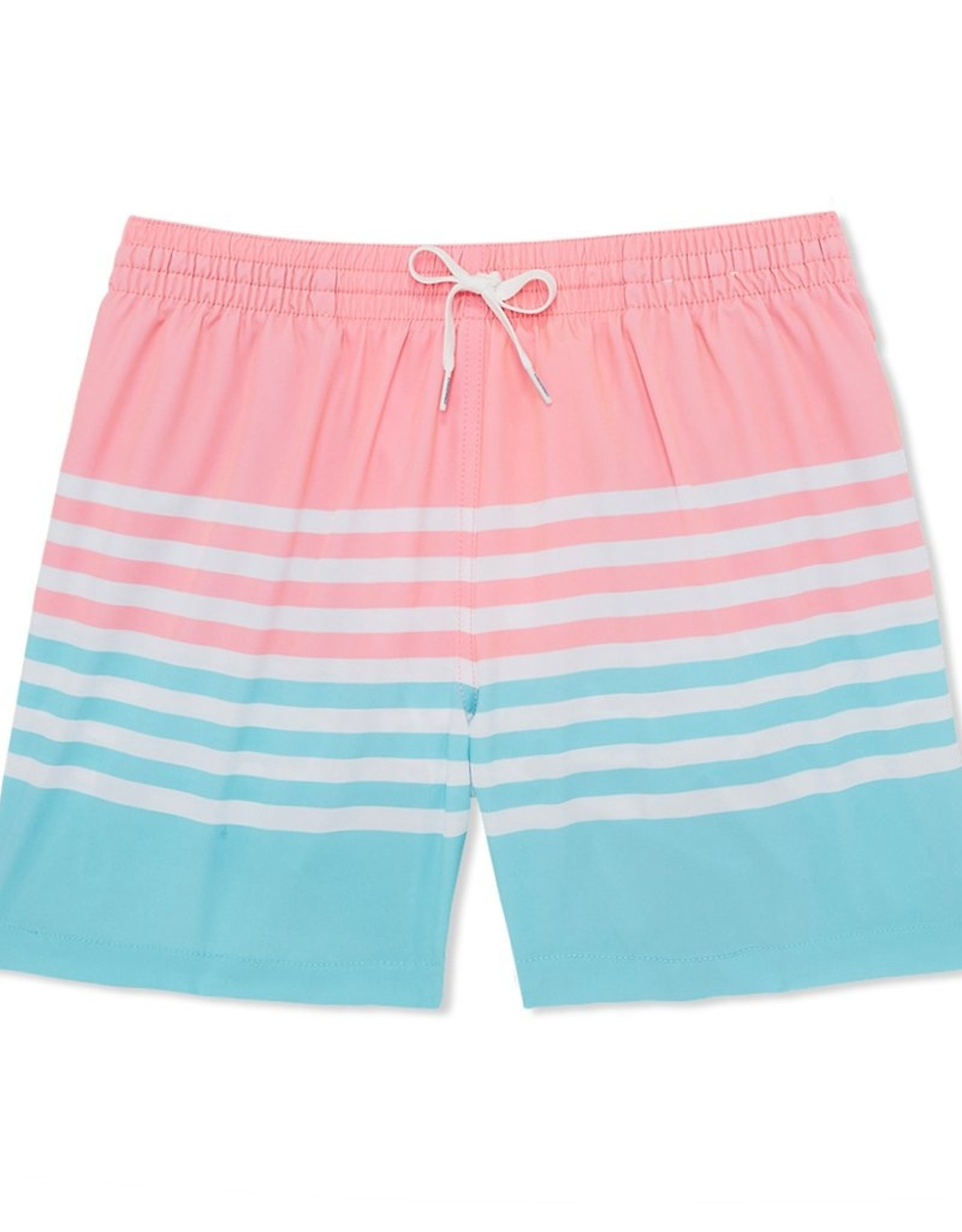 "Chubbies The On The Horizons 5.5"" (Stretch)"