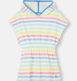 Joules Beach Cover Up