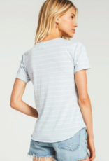 Z Supply ULTIMATE STRIPE TEE