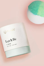Musee Soap Let It Be Bath Balm