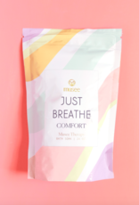 Musee Soap Just Breathe Soak
