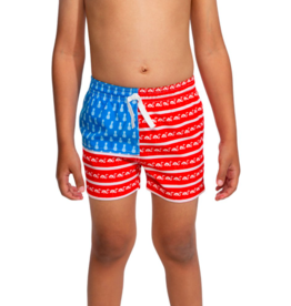 Chubbies The Lil Spanglers