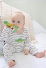 Albetta Crochet Babygro