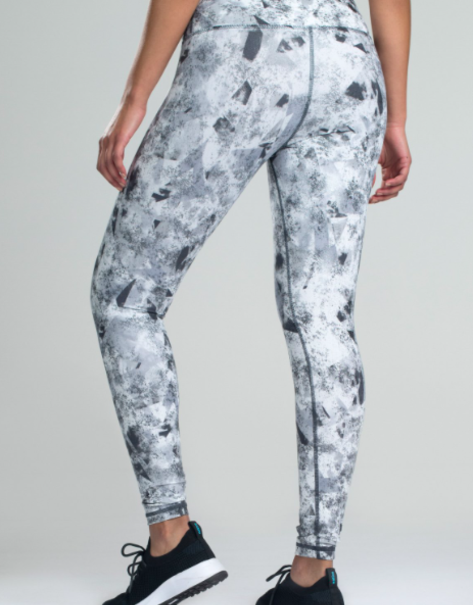 DYI Printed Signature Tight